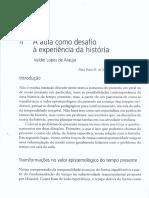 A_aula_como_desafio_a_experiencia_da_his.pdf