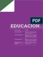 Educacion-UNESCO-1234