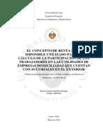 Mantilla_Hidalgo_Martin.pdf