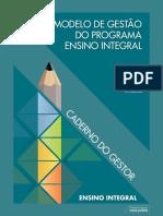 315164920-Modelo-de-Gestao-SITE.pdf