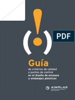 Guia-diseño-envase-y-embalaje-plastico.pdf