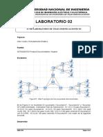 IT-565 Laboratorio 01 -Lab Tele III -Fmen