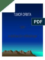sss155_slide_tumor_orbita.pdf