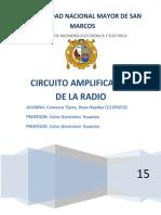 CIRCUITO_AMPLIFICADOR_DE_LA_RADIO_UNIVER.docx