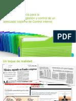 COSO-Sesion1.pdf