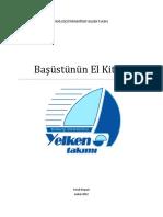 Basustunun_El_Kitabi.pdf