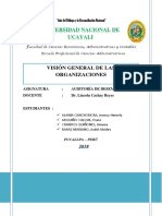 FINAL-LINCOLN-VISION-GENERAL-DE-LAS-ORGANIZACIONESdocx.docx