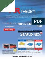 01_FIR_THEORY.pdf