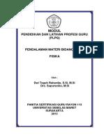 MODUL FISIKA SMA (PENDALAMAN MATERI).pdf