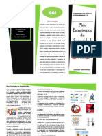 PESV.pdf