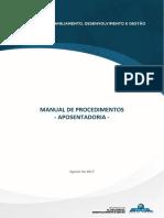 Manual_Aposentadoria.pdf