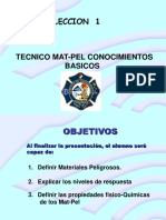 Gc-In-001 Plan Estrategico de Seguridad Vial