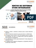 D-SGI-Fundamentos SGI-_M1 (1)