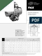 acoplamentofalk_f.pdf