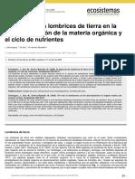 61-119-1-SM.pdf