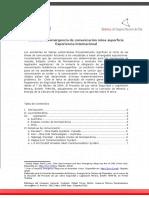 Sistemas de Emergencia de Comunicacion Mina Superficie_v8 (2)