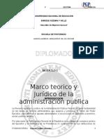 modulo de administracion y gstion publica.docx