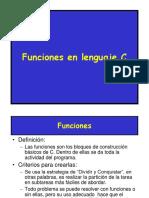 07_Funciones