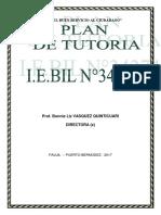 plan tutoria 2017.docx