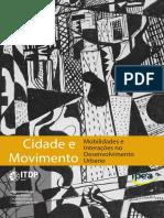 2016_IPEA_Cidade e Movimento - Mobilidade como sistema.pdf