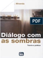 Dialogo Com as Sombras - Herminio Correa de Miranda