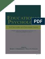 Vygosky on Education