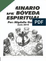 65814906-BOVEDAS-ESPIRITUALES.pdf