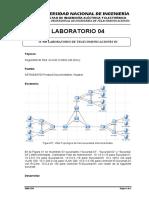 IT-565 Laboratorio 04 -Lab Tele III -Fmen