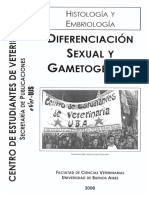 Diferenciacion Sexual.pdf