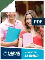 Manual Alumno Lamar