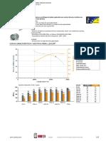 CBD-2828-4M_1_2_150911232649.pdf
