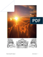 Sunari_Gama.pdf