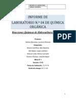 Info Orga 04