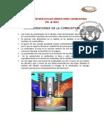 Tr+¡ptico EMS Combustible Jun 08%5b1%5d