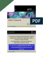 5'S.pdf