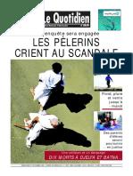 Quotidien 21-11-2010.pdf