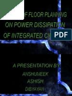 36200982 Floor Planning Ppt