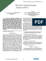 07003779.pdf