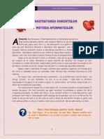 Manifestarea-dorintelor.pdf