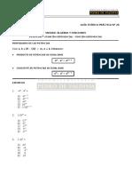 Potencias - Ecuacion y Funcion Exponencial.pdf
