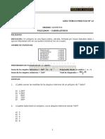 Poligonos - Cuadrilateros.pdf