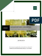 PEC I Lingüistica Temas 1-kllkjlk2017-18. Respuestas y correcciones [1-2592]