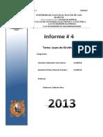 244960635-Circuitos-Electricos-Informe-final-4.docx