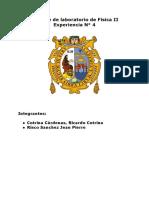 244960635 Circuitos Electricos Informe Final 4