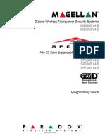 PARADOX_Programming Guide_EN.pdf