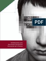 InformeAnual_MNP_2012