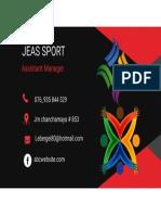 tarjeta tienda.png print.pdf