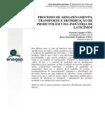 transpArmazenamento.pdf