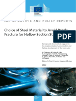 JRC steel embrittlem cold hollow.pdf