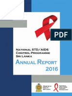 Annual Report 2016 Online Version 1